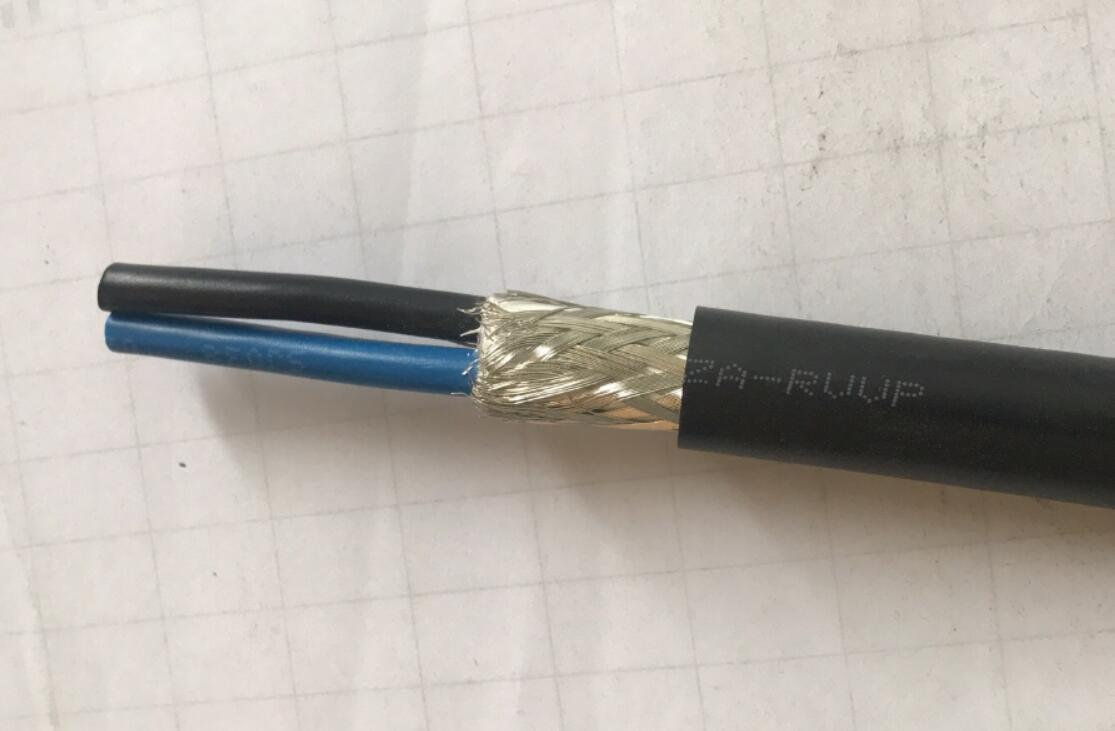 QQ截图20191226101901 - Order: 2x6 mm2 RRU Shielded Power Cable, IEC60332-1 by air
