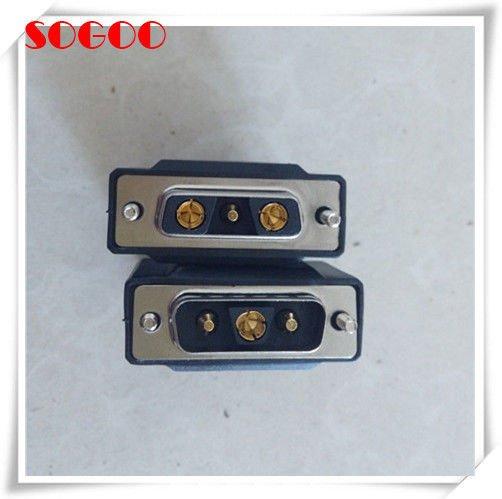 pl24914743 remark - OLT DC 48V Power cable for ZTE C300 C320 3v3 connector cable assembly