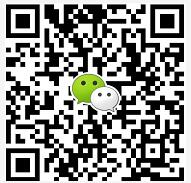 wechat little - Contact Us